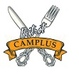 Bistrot Camplus