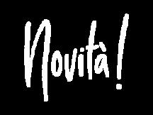 novità_TITOLO