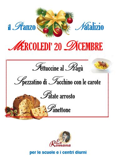 Pranzo-Natalizio-2