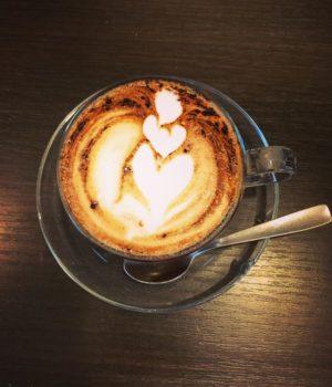 cappuccino_autore_marzo_1